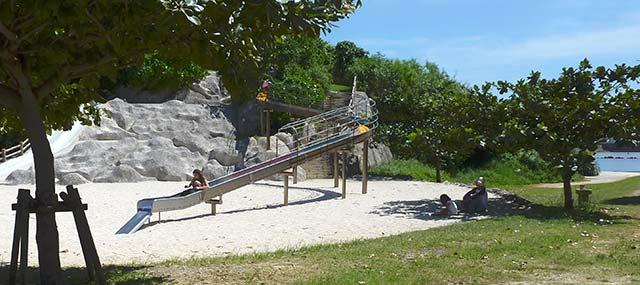 「泊城公園 フリー画像」の画像検索結果