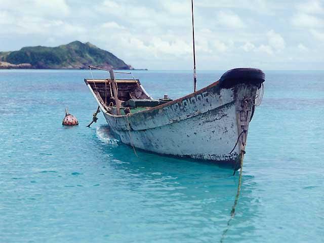 http://www.okinawainfo.net/photos/umi0003.jpg